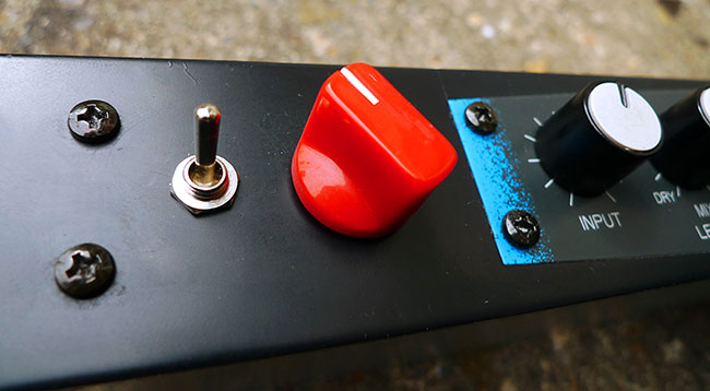 circuitbenders zoom 1202 fx modifications