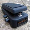 Black Box Audio Destructor