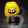 Laughingbag
